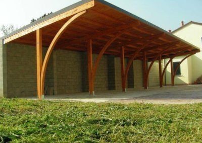 carport_5_posti_tresigallo__18__large