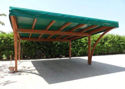 carport_5x5_pvc_large
