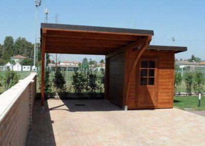 carport___casetta_2012_large