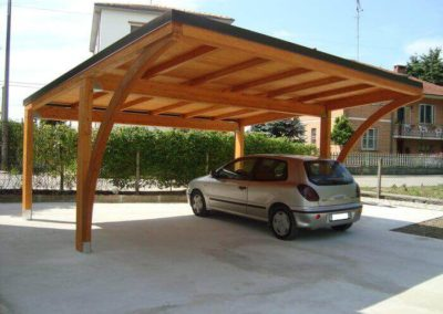carport_doppio_ciliegio_010_large