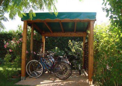 copri_biciclette_large