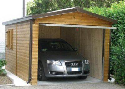 garage_1_posto_auto_large
