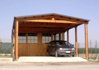 garage_2_auto_tettoia_davanti002_large