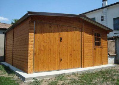 garage_370x489_francolino__1__large
