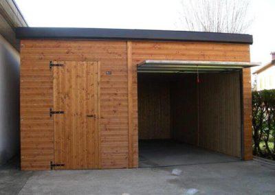 garage_basculante___porta_large