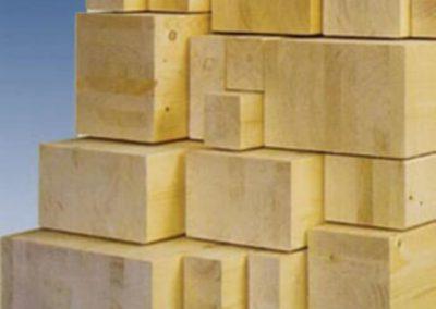 legno_lamellare_2_large