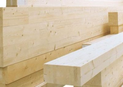 legno_lamellare_3_large