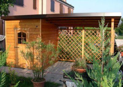 pannelli_veranda1_large