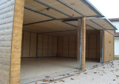garage_3_posti_09__22__large