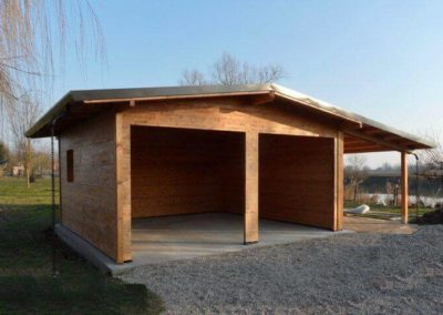 garage_ama_house_5x5_2015_m__1__large