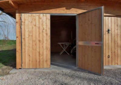 garage_ama_house_5x5_2015_m__3__large