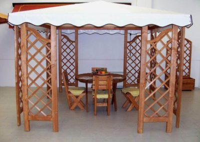 gazebo_3x3_show_room_large