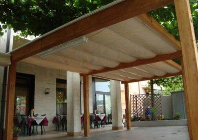struttura___tenda_ristorante_il_cantuccio_1__5__large
