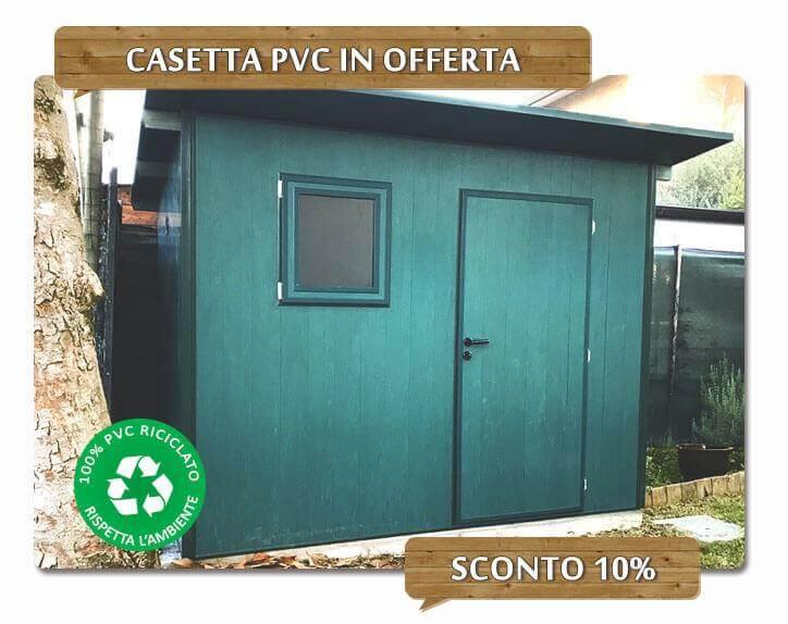 Casette Da Giardino In Pvc : Casette in legno da giardino made in italy amalegno